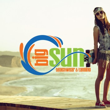 Big Sun Beachwear & Tanning
