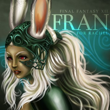 Fran (commission)
