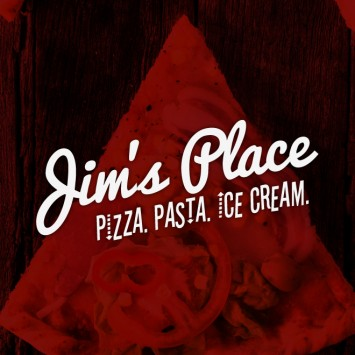 Jim's Place